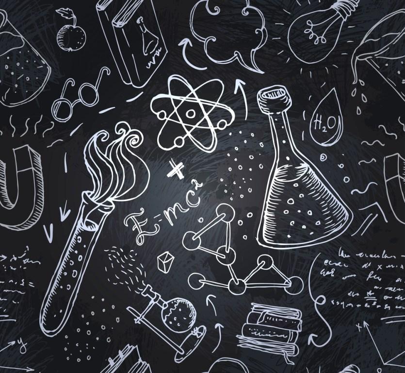 Afirmações científicas de 2020 podem ser grandes notícias se confirmadas