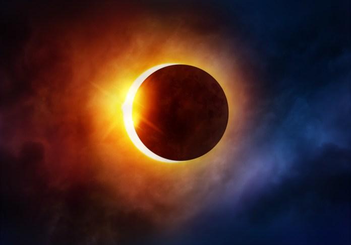 Terremoto ocorre na fronteira do Chile com Bolívia durante eclipse solar