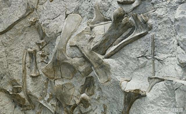 Teria havido uma guerra nuclear na Terra há 4.000 anos?