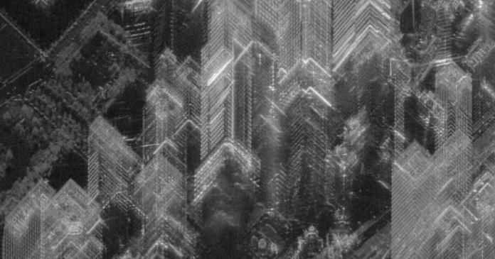 "Novo satélite pode ""enxergar"" dentro de prédios, dia ou noite."