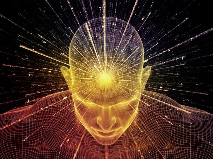 Os OVNIs, o Universo psíquico e o nosso mundo