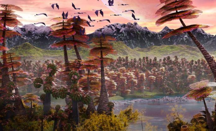 A busca por vida extraterrestre ganha uma atualização
