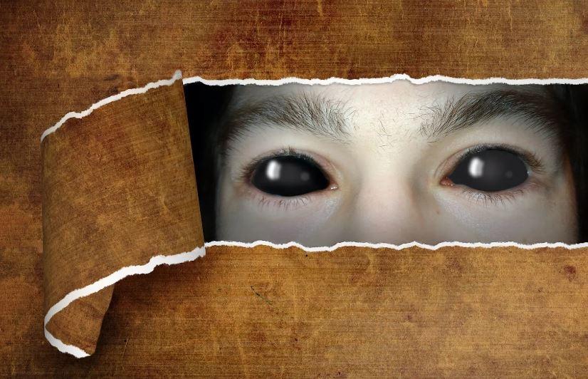 Os alienígenas são uma ameaça? Um contatada diz não!