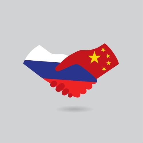 China e Rússia concordam em colaborar na base lunar