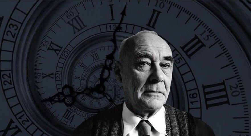 Pesquisa secreta de viagem no tempo do astrofísico russo: Ciência ou Diabrura?