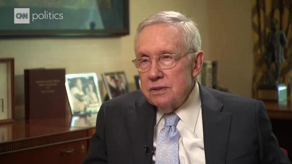 """Ex-senador dos EUA: """"Governo deve Compartilhar Informações sobre OVNIs"""""""