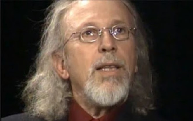 Físico americano diz que suas ideias sobre OVNIs vieram de alienígenas