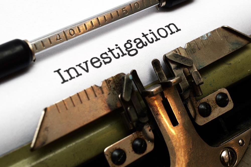 Governo do Reino Unido poderá reabrir investigações sobre OVNIs