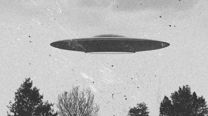Sabemos muito mais sobre OVNIs e alienígenas do que achamos