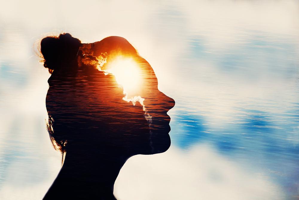Humanos podem desenvolver um sexto sentido, dizem cientistas