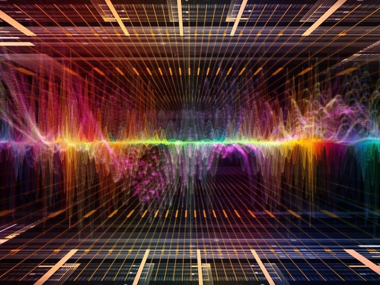 Comunicação quântica com a inteligência extraterrestre