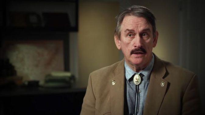Ex-agente da CIA admite  dispositivos encontrados dentro de vítimas de abdução alienígena