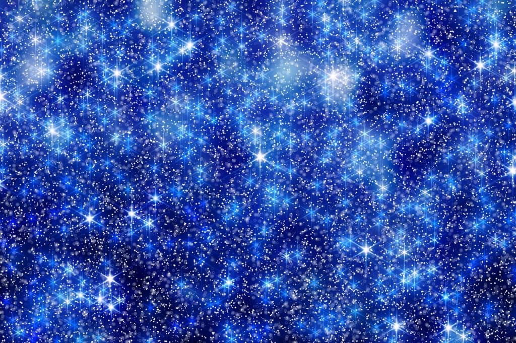 Cientista diz que alienígenas podem estar se comunicando via luz das estrelas