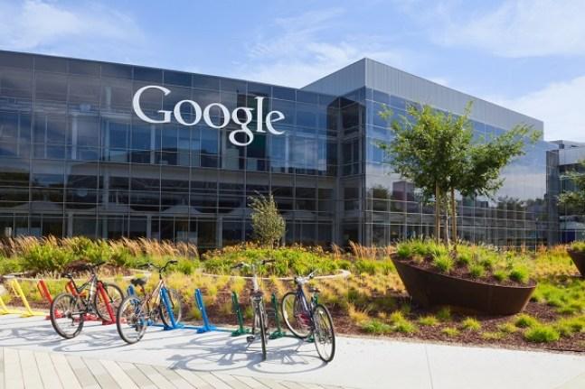 De acordo com um ex-executivo da empresa Google, a exclusividade tecnológica está chegando. E, além disso, ele diz que representa uma grande ameaça para a humanidade.
