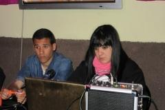 Quedada ovnispain Madrid (15)