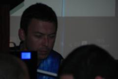 Terceras jornadas de ufologia Nando Dominguez (23)