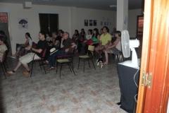 Terceras jornadas de ufologia Nando Dominguez (24)