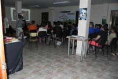 Terceras jornadas de ufologia Nando Dominguez (25)