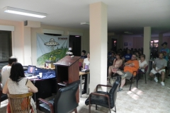 Terceras jornadas de ufologia Nando Dominguez (46)
