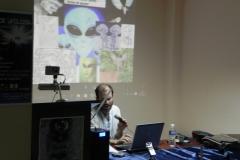 Terceras jornadas de ufologia Nando Dominguez (54)