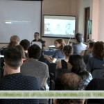 Las jornadas de Ufología de Morales reunirán a expertos y aficionados