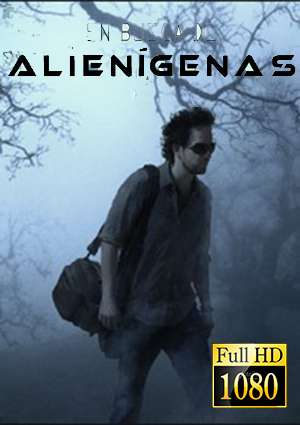 En busca de Alienígenas Torrent