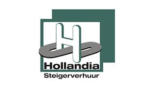 Hollandia Steigerverhuur
