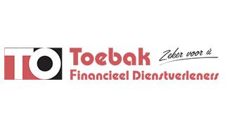 Toebak Financieel Dienstverleners