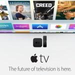 Apple contrató a ejecutivos de Breaking Bad para potenciar su servicio de TV