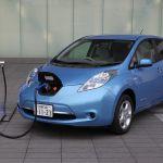 El Gobierno promoverá la producción de autos eléctricos