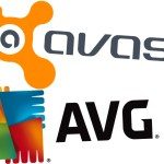 Avast compró AVG