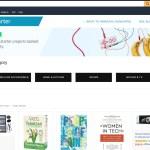 ¿Dónde comprar los productos de Kickstarter? ¡En Amazon!