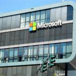 Microsoft despedirá miles de empleados, sobre todo fuera de los EEUU