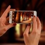 El Gobierno presentó el plan para comprar celulares 4G en cuotas