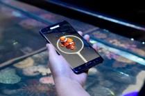 Galaxy Note 7 4