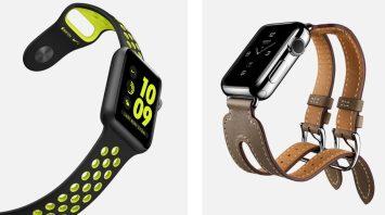 apple-watch-series-2-nike-hermes-copia