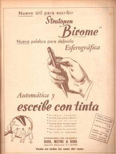 boligrafo_marca_birome_i