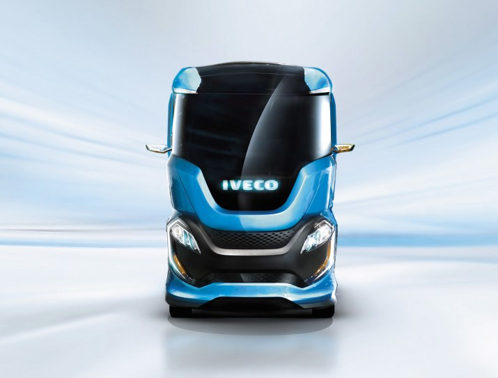 iveco-z-truck-1