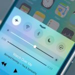 Activar el Modo avión puede arruinar un iPhone 7