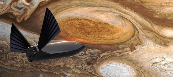 spacex-jupiter