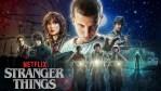 """Netflix confirma segunda temporada de Stranger Things con un """"trailer"""""""