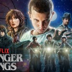 "Netflix confirma segunda temporada de Stranger Things con un ""trailer"""