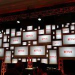 Telecentro integró la aplicación de Netflix en sus decodificadores