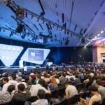 Campus Party, la experiencia tecnológica más grande del mundo, llega a la Argentina