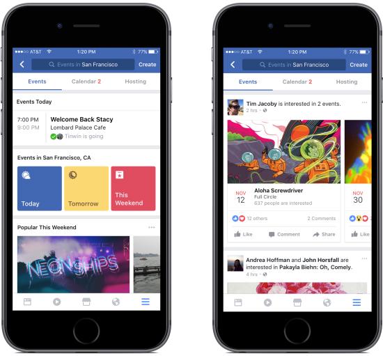 facebook-eventos-1