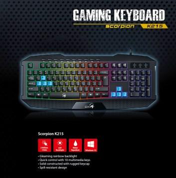 genius-gx-gaming-k215