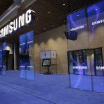 Samsung confirma tres características del Galaxy S8