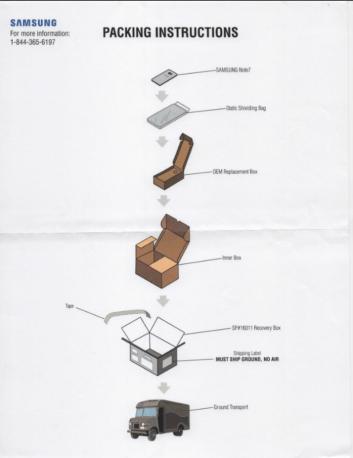 kit-devolucion-galaxy-note-7