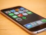 El iPhone cumple 10 años y ya hay rumores sobre cómo será el nuevo modelo