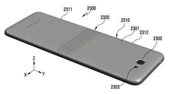 samsung-galaxy-x-patent-c